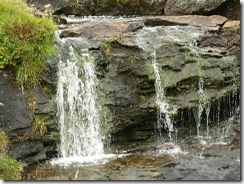 waterfall-in-small-waterstream-2