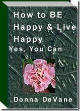 Be Happy Book Coversm