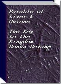 parable liver onion cover