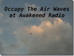 occupyairwaves