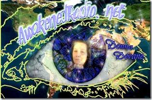Awakened Radio Banner6bDD2