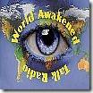 watr_eye storebutton