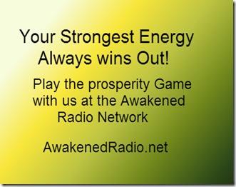 Stronger_Energy_wins