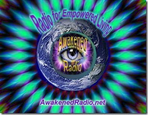 Radio_Empowered_Living