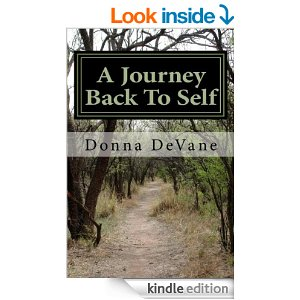 Journey Back to Self