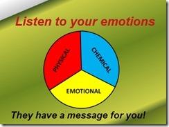 LIsten_Emotions