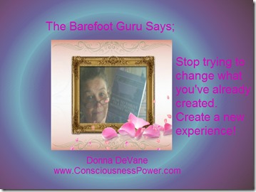 BFG_says_stop_try_create_new