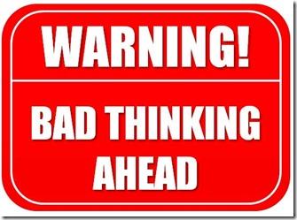 warningsign