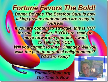 Fortune_Favors