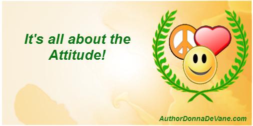 attitude_ADD